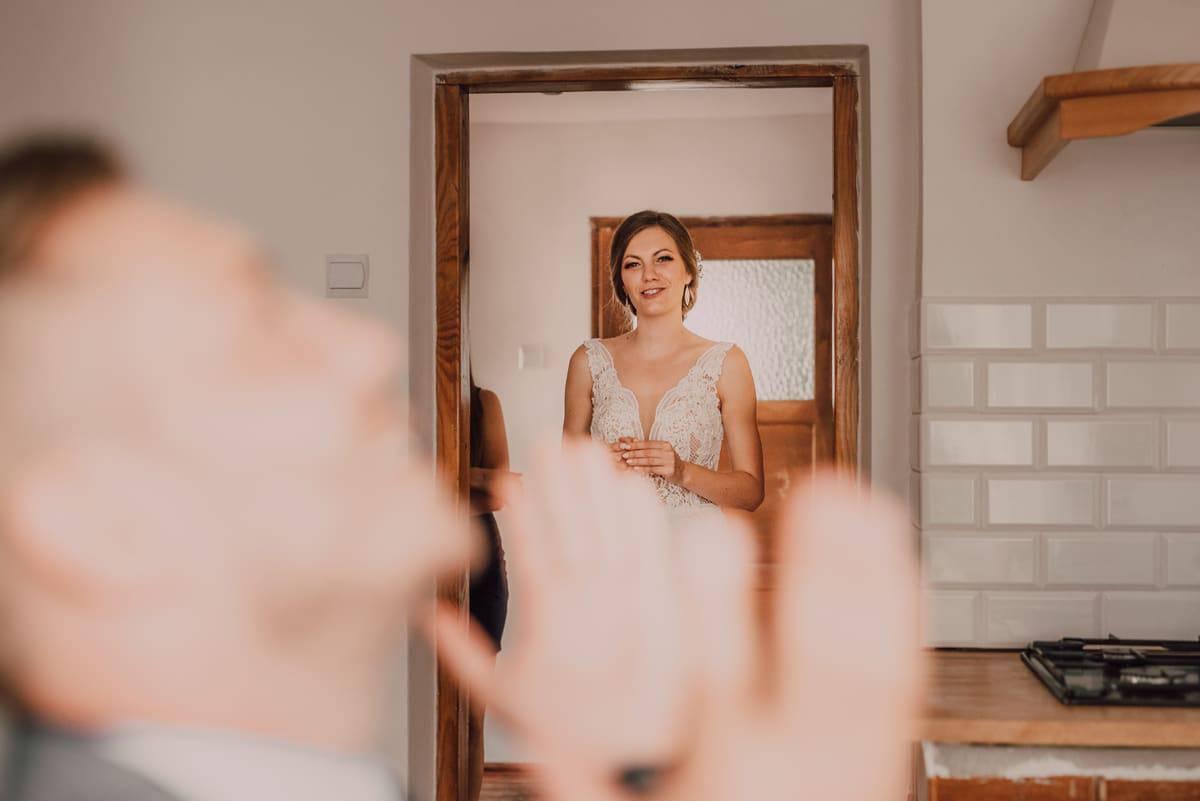 Karczma Koliba - wesele z dużą dawką dobrej energii 31