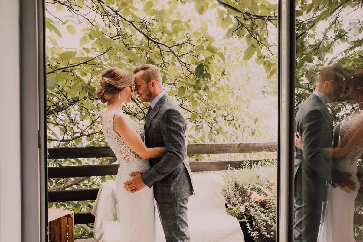 Karczma Koliba - wesele z dużą dawką dobrej energii 32