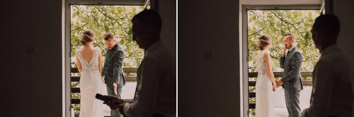 Karczma Koliba - wesele z dużą dawką dobrej energii 33