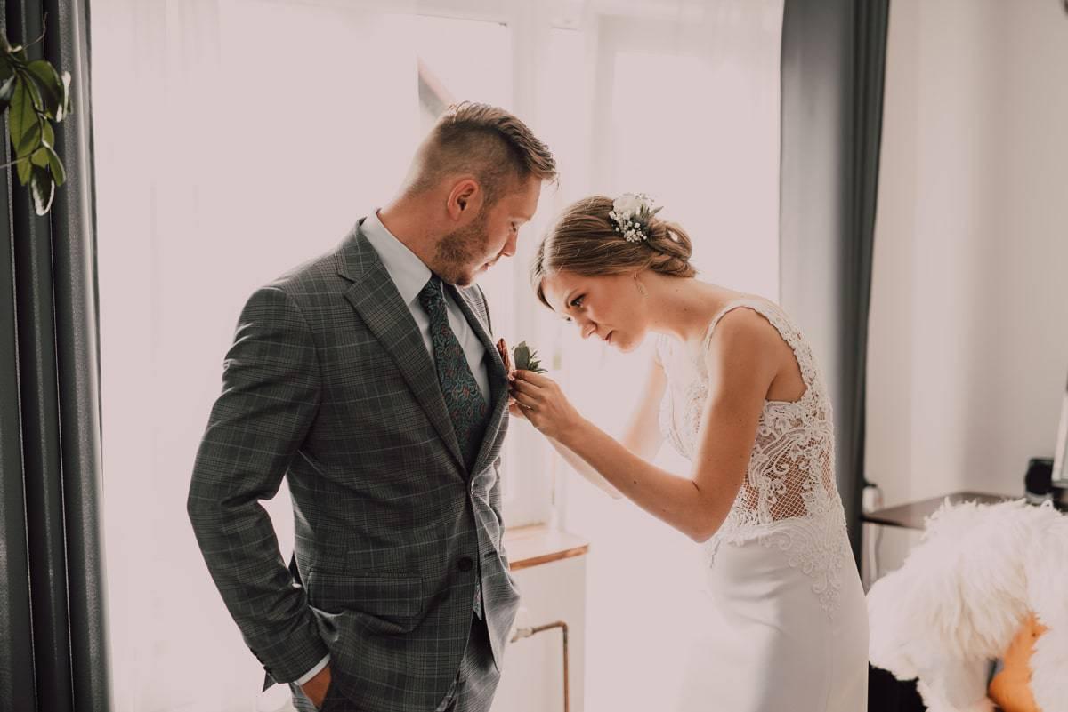 Karczma Koliba - wesele z dużą dawką dobrej energii 34