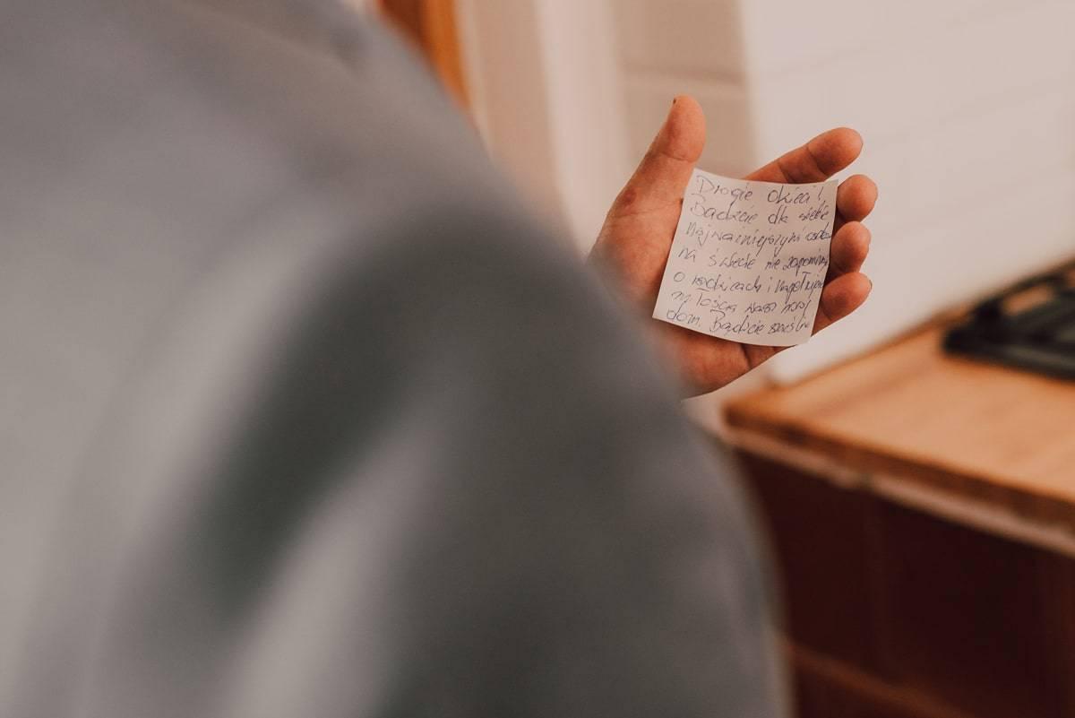 Karczma Koliba - wesele z dużą dawką dobrej energii 36