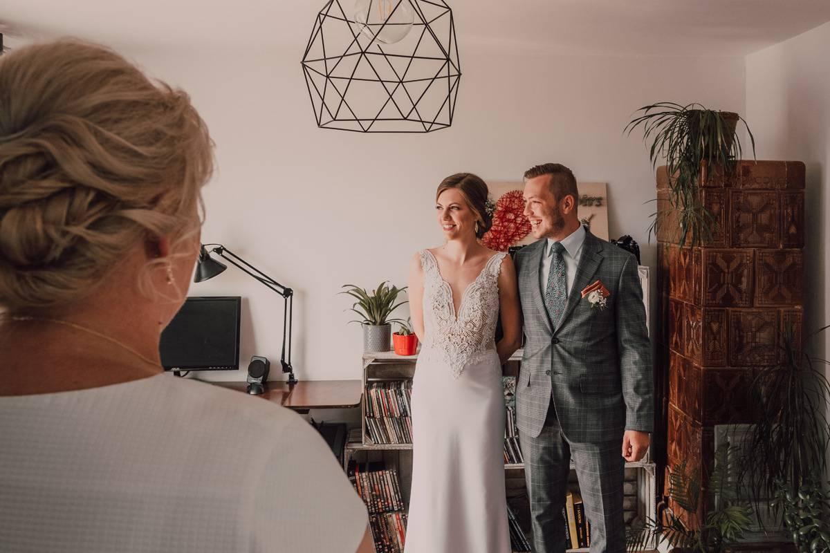 Karczma Koliba - wesele z dużą dawką dobrej energii 37