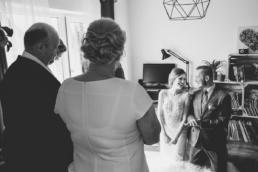 Karczma Koliba - wesele z dużą dawką dobrej energii 38