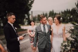 Karczma Koliba - wesele z dużą dawką dobrej energii 40