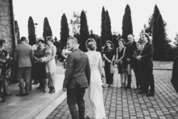Karczma Koliba - wesele z dużą dawką dobrej energii 41