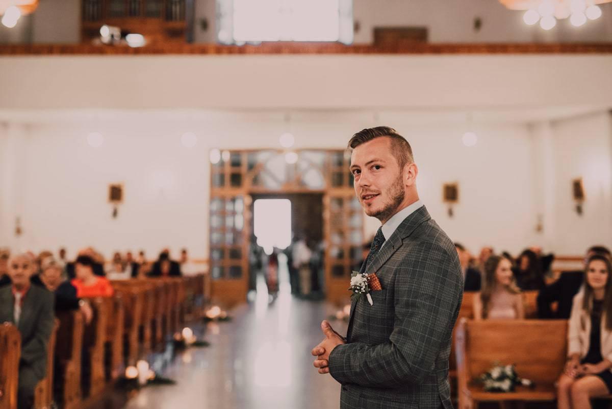Karczma Koliba - wesele z dużą dawką dobrej energii 43