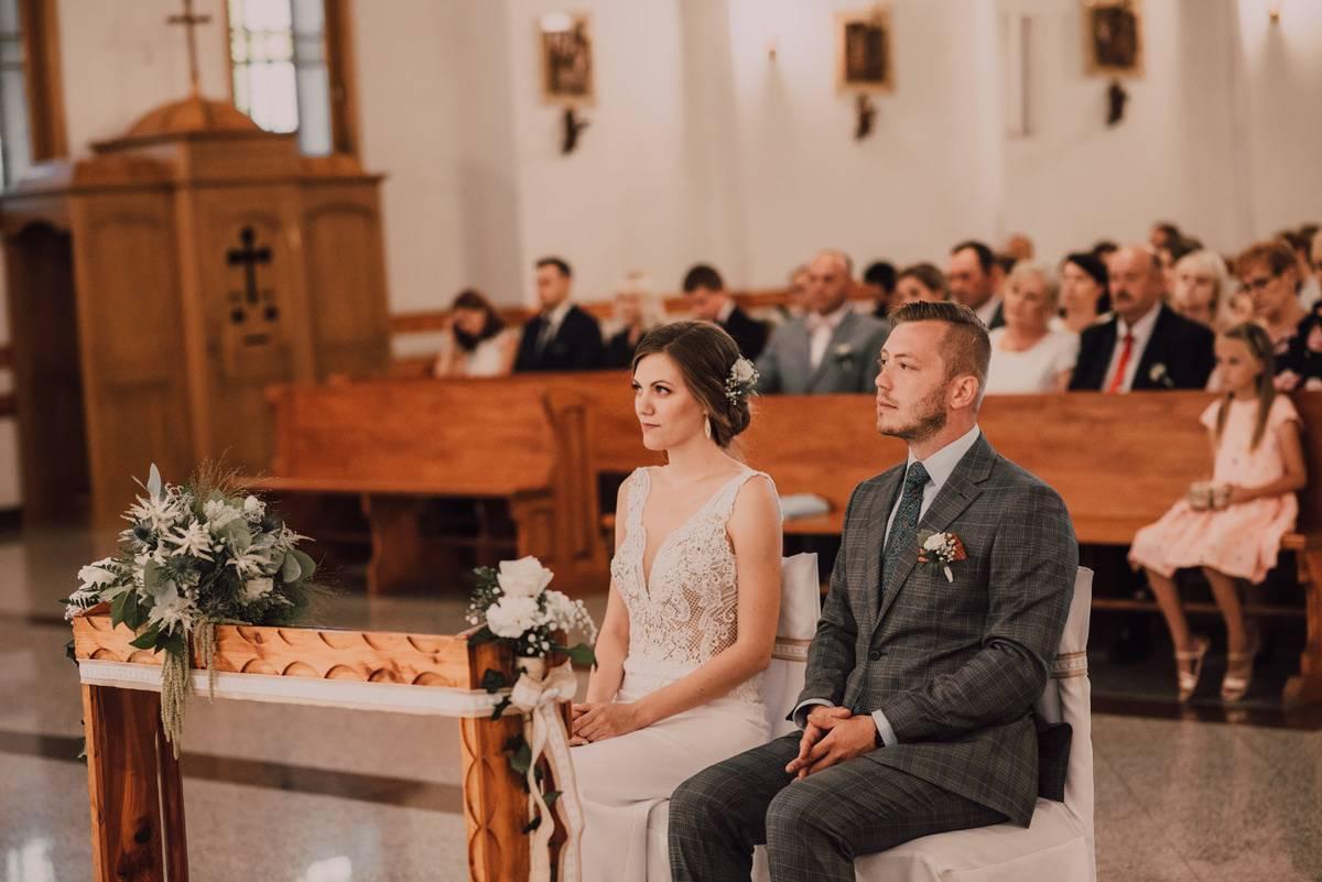Karczma Koliba - wesele z dużą dawką dobrej energii 46
