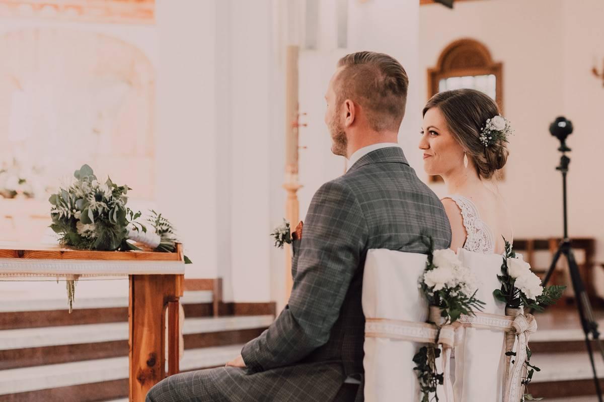 Karczma Koliba - wesele z dużą dawką dobrej energii 47