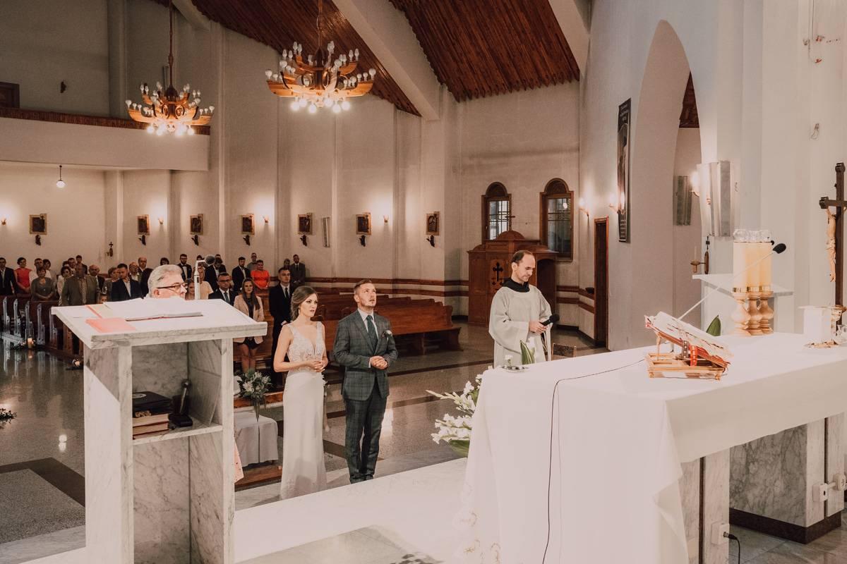 Karczma Koliba - wesele z dużą dawką dobrej energii 48