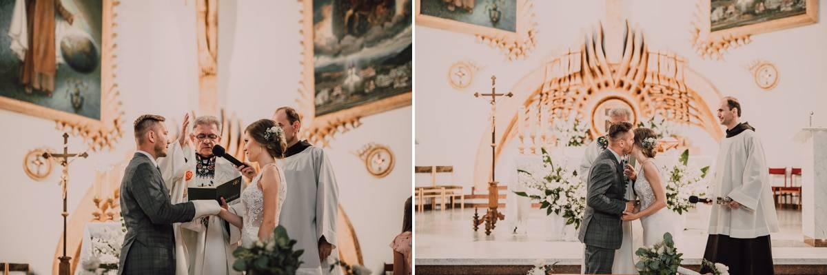Karczma Koliba - wesele z dużą dawką dobrej energii 49