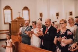 Karczma Koliba - wesele z dużą dawką dobrej energii 50