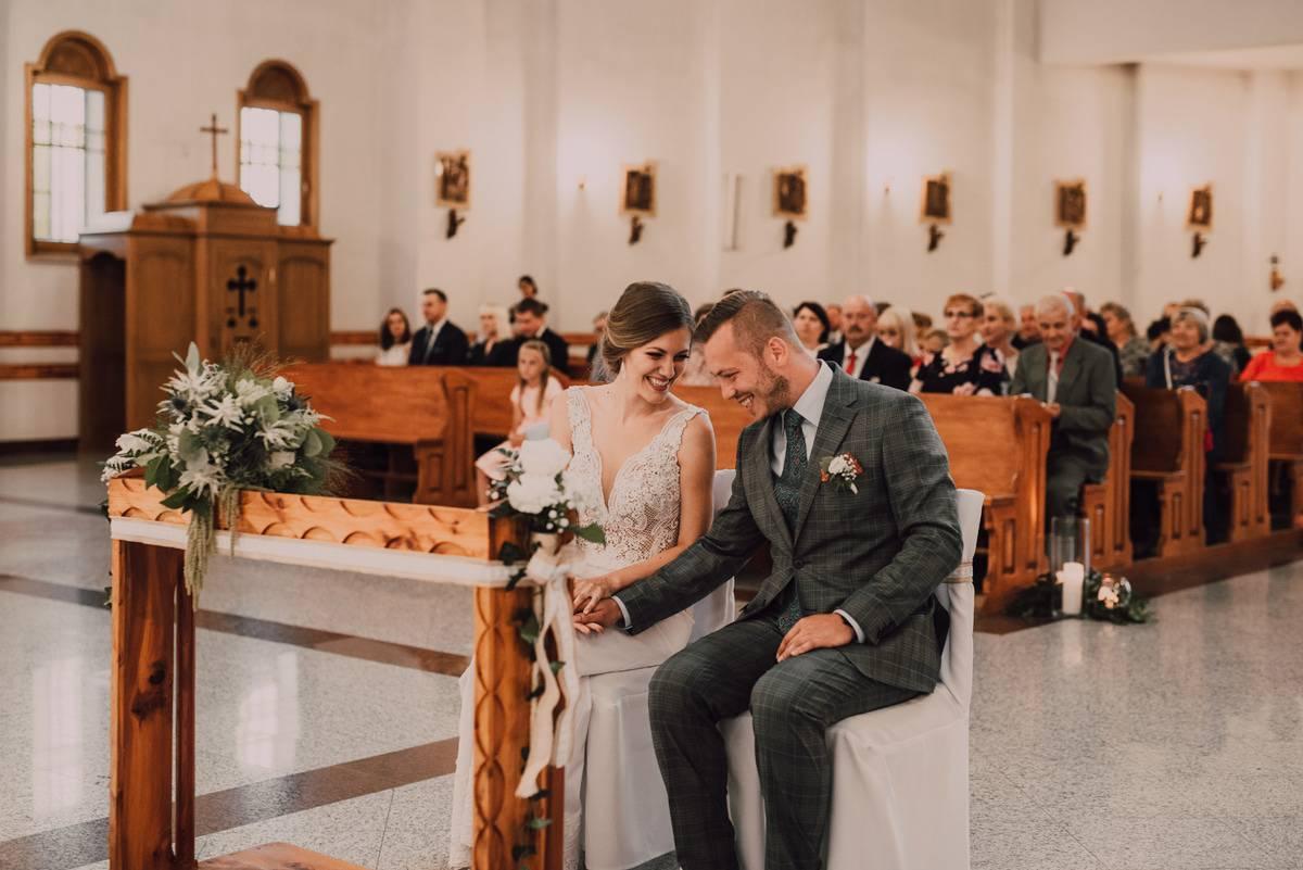 Karczma Koliba - wesele z dużą dawką dobrej energii 51