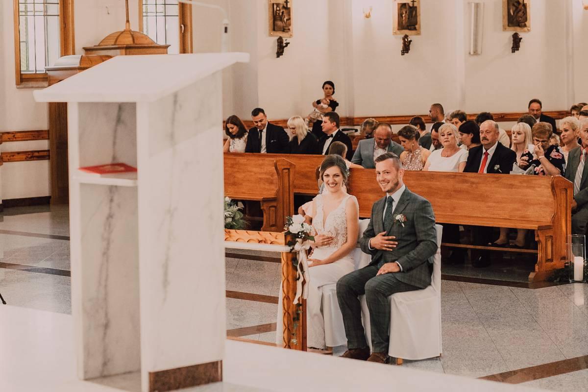 Karczma Koliba - wesele z dużą dawką dobrej energii 52