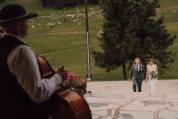 Karczma Koliba - wesele z dużą dawką dobrej energii 58