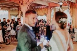 Karczma Koliba - wesele z dużą dawką dobrej energii 61