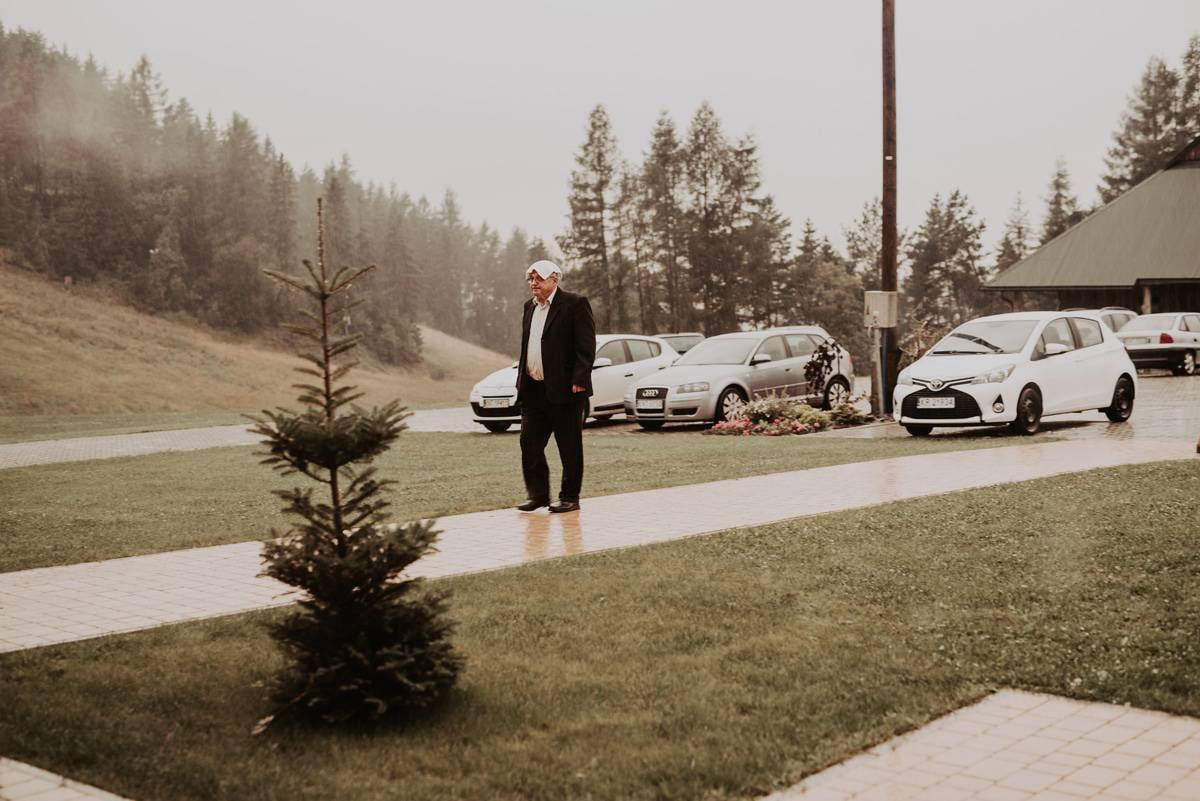 Karczma Koliba - wesele z dużą dawką dobrej energii 65