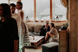 Karczma Koliba - wesele z dużą dawką dobrej energii 66