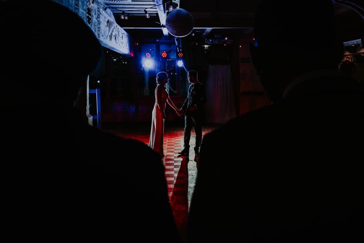 Karczma Koliba - wesele z dużą dawką dobrej energii 67