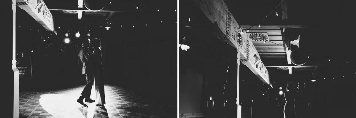 Karczma Koliba - wesele z dużą dawką dobrej energii 69