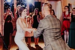 Karczma Koliba - wesele z dużą dawką dobrej energii 95