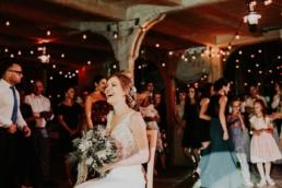 Karczma Koliba - wesele z dużą dawką dobrej energii 96