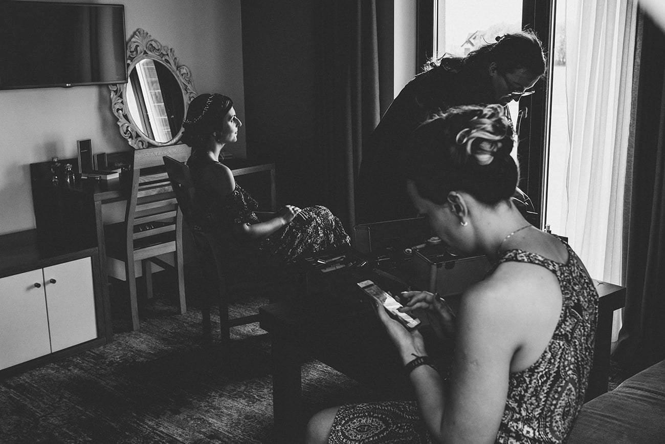 Podsumowanie roku 2018 | Zdjęcia ślubne fotografia 6