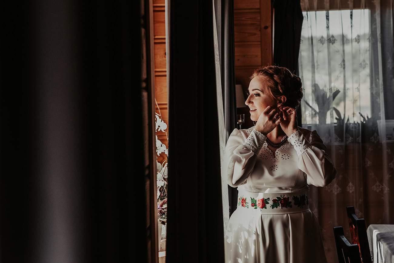 Podsumowanie roku 2018 | Zdjęcia ślubne fotografia 9