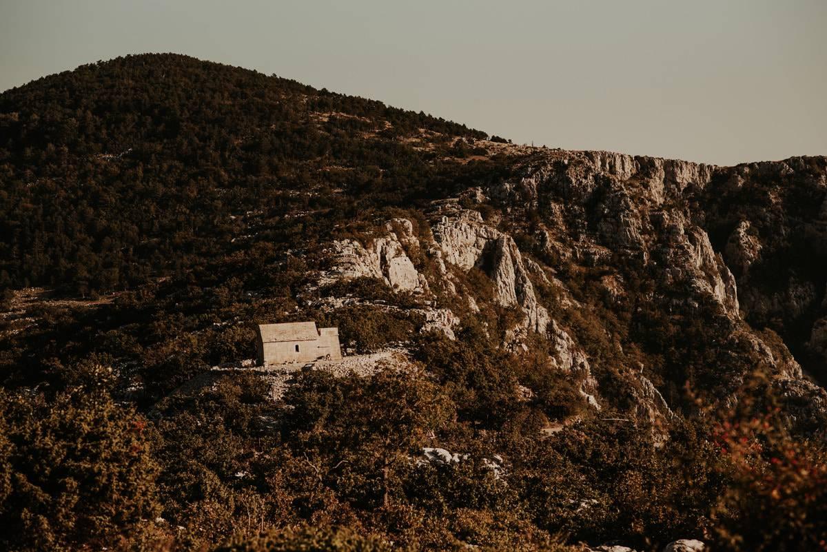 Sesja ślubna w Chorwacji 26