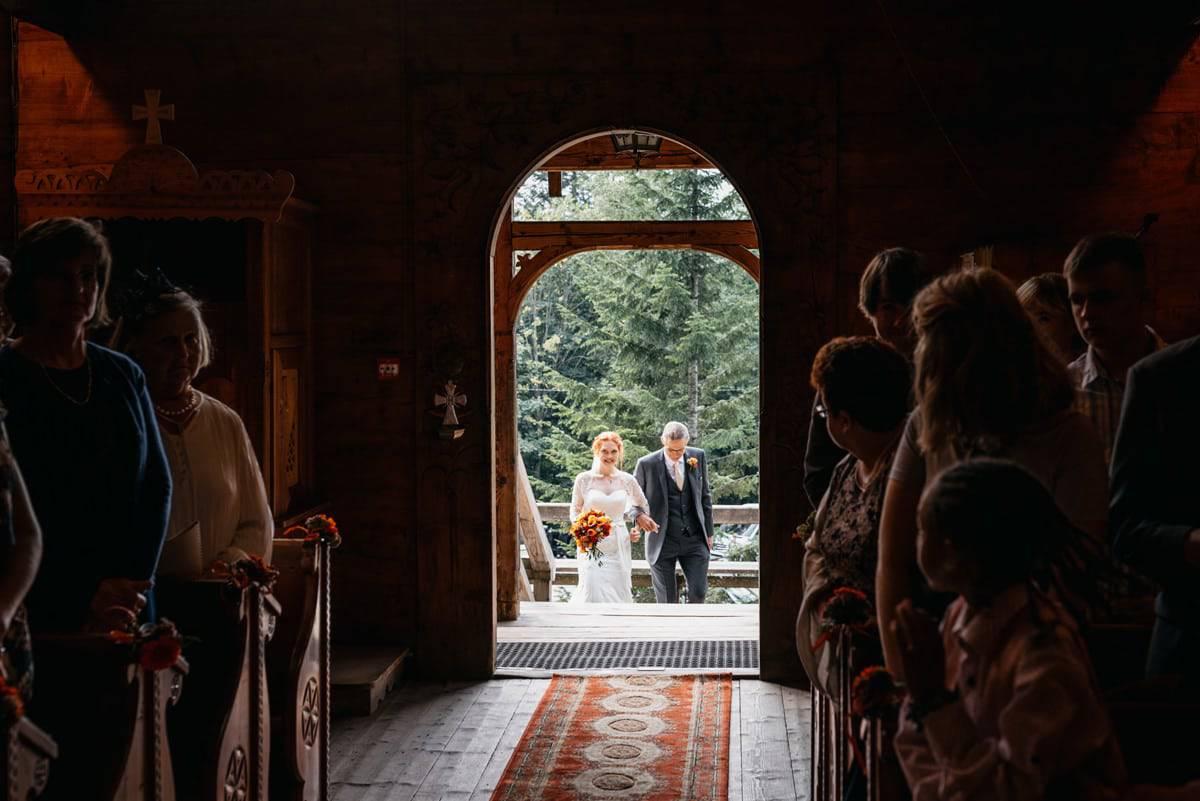 Hotel Logos Zakopane - ślub i wesele w Zakopanem 59