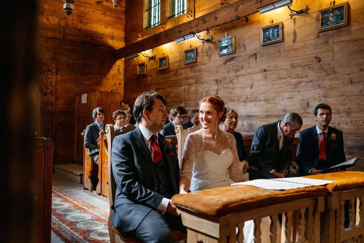 Hotel Logos Zakopane - ślub i wesele w Zakopanem 62