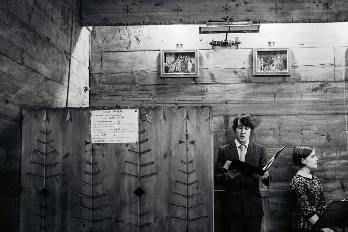 Hotel Logos Zakopane - ślub i wesele w Zakopanem 66