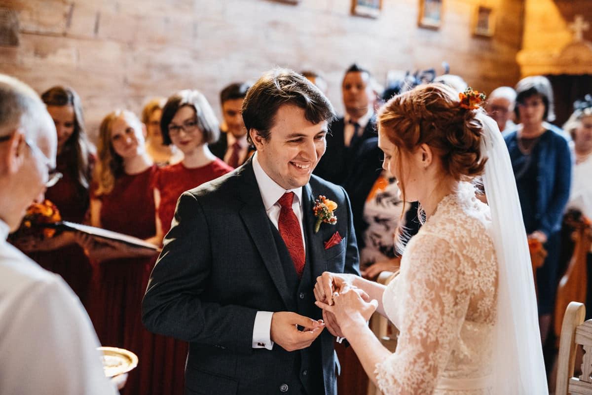 Hotel Logos Zakopane - ślub i wesele w Zakopanem 68