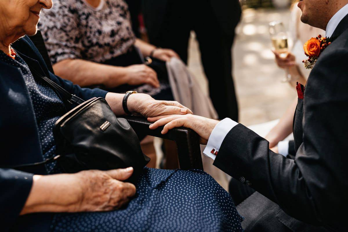 Hotel Logos Zakopane - ślub i wesele w Zakopanem 74