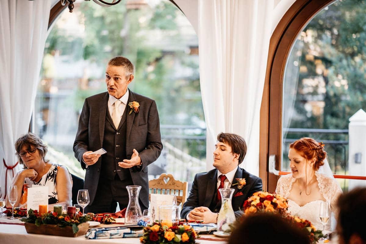 Hotel Logos Zakopane - ślub i wesele w Zakopanem 82