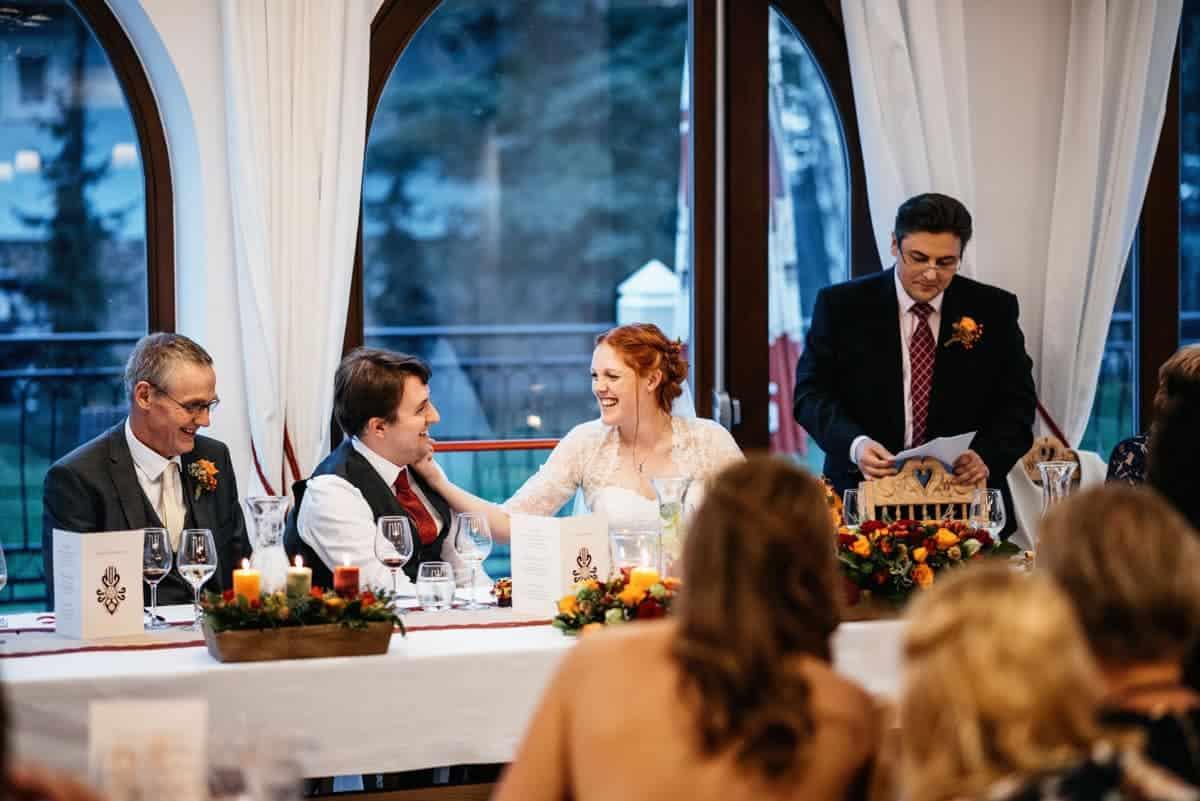 Hotel Logos Zakopane - ślub i wesele w Zakopanem 95