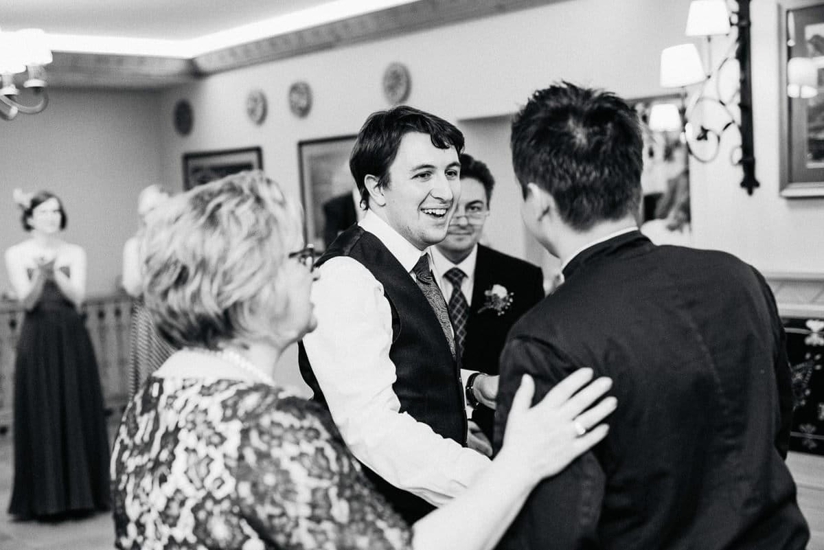 Hotel Logos Zakopane - ślub i wesele w Zakopanem 106