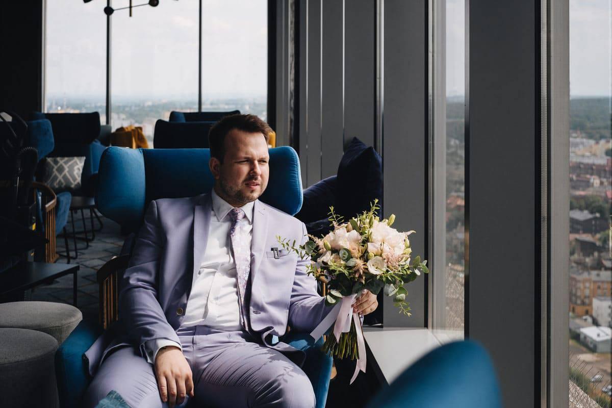Fotograf ślubny Katowice 35