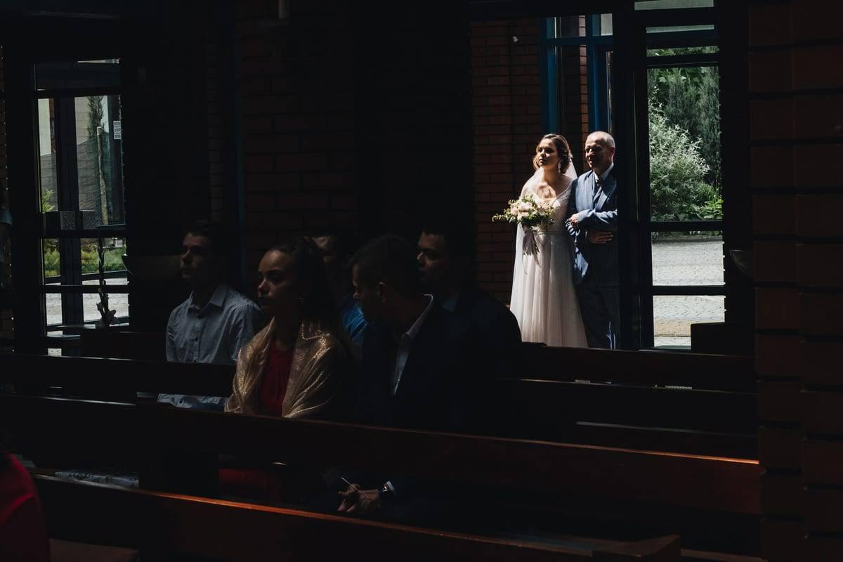 Fotograf ślubny Katowice 50
