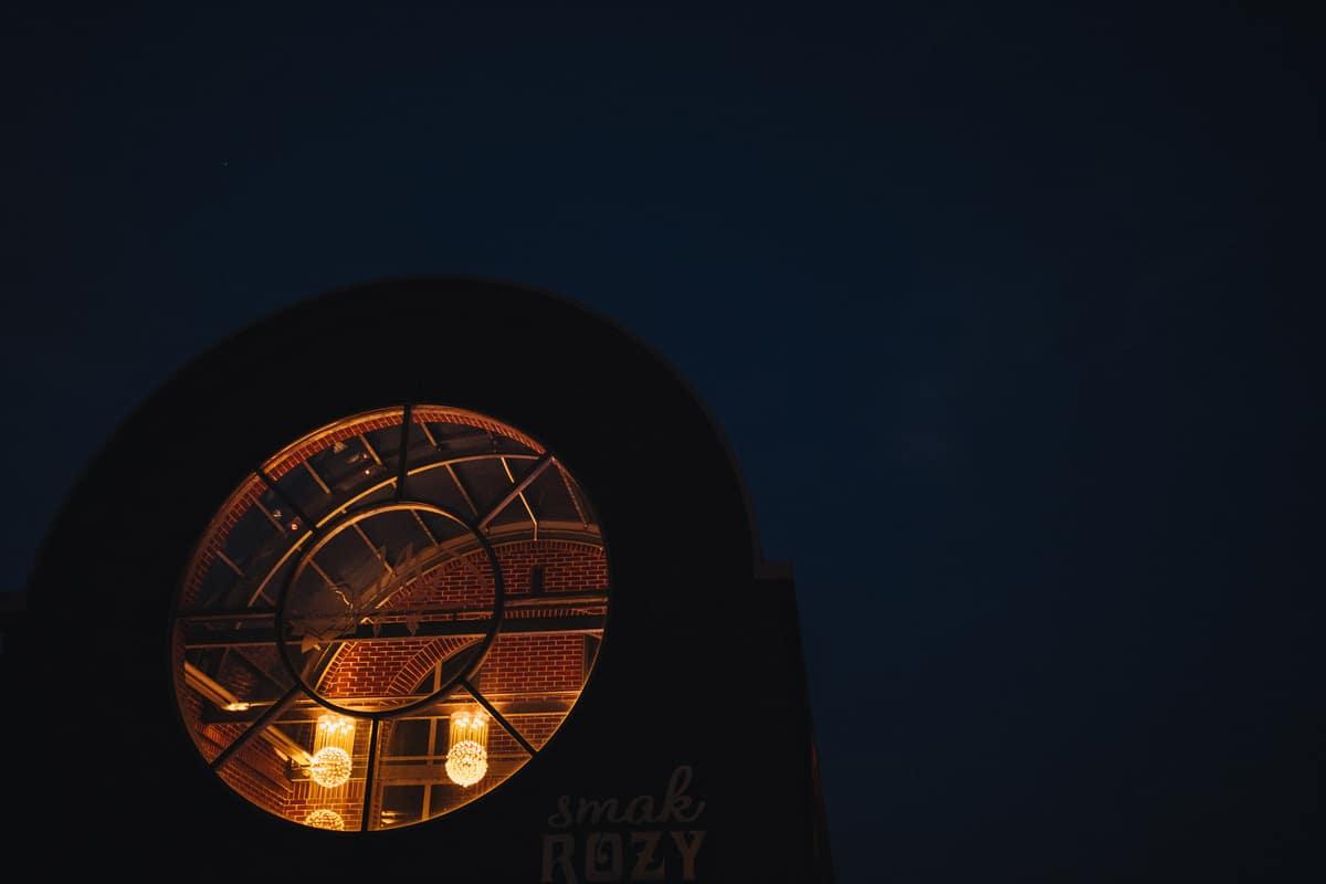 Fotograf ślubny Katowice 104