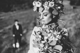Jesienny plener ślubny 17