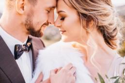 Jesienny plener ślubny 26