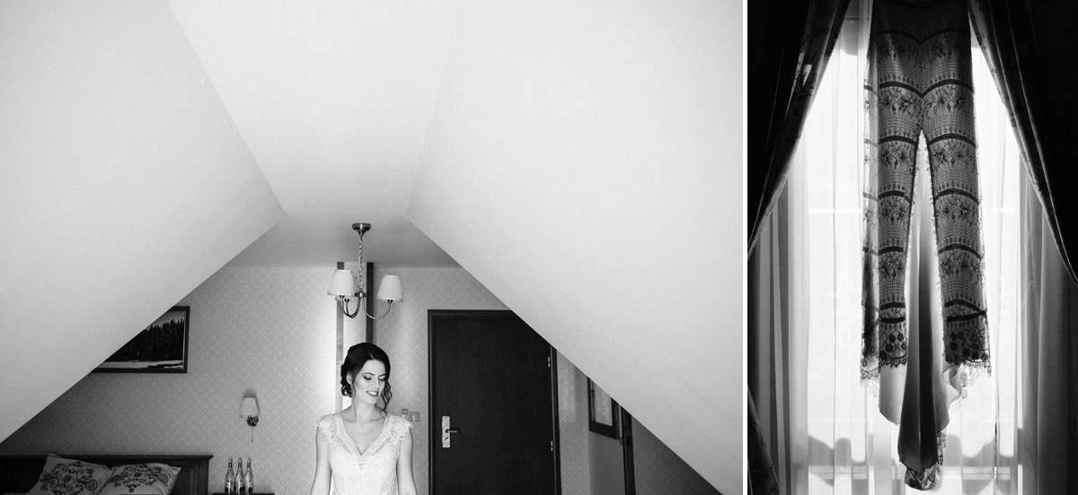 Fotograf Zakopane | Marta i Krystian 15