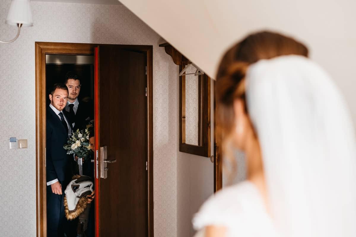 Fotograf Zakopane | Marta i Krystian 20