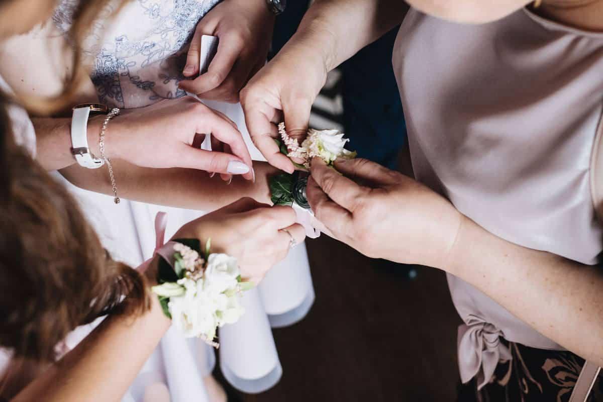 Fotografia ślubna - podsumowanie roku 2019 22