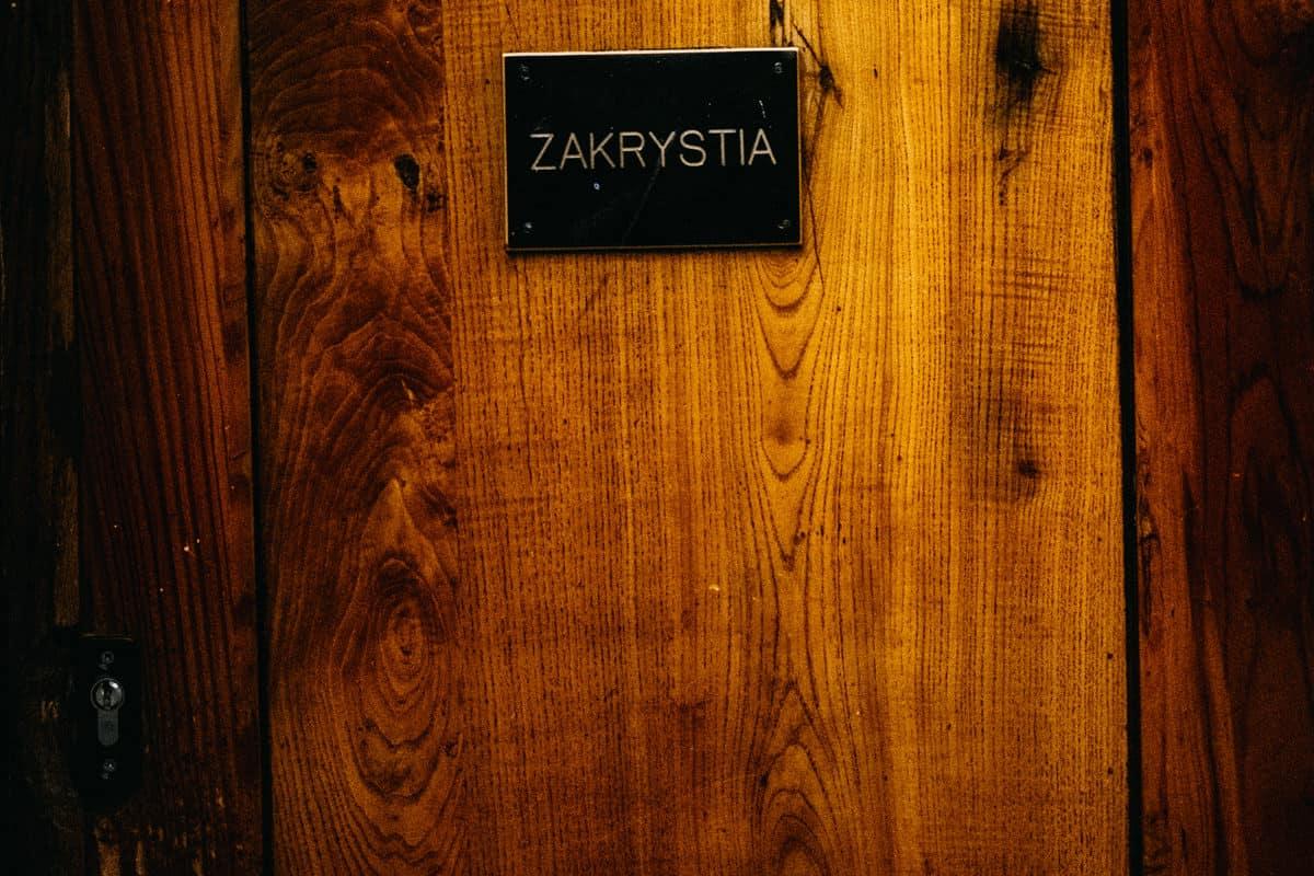 Fotograf Zakopane | Marta i Krystian 26