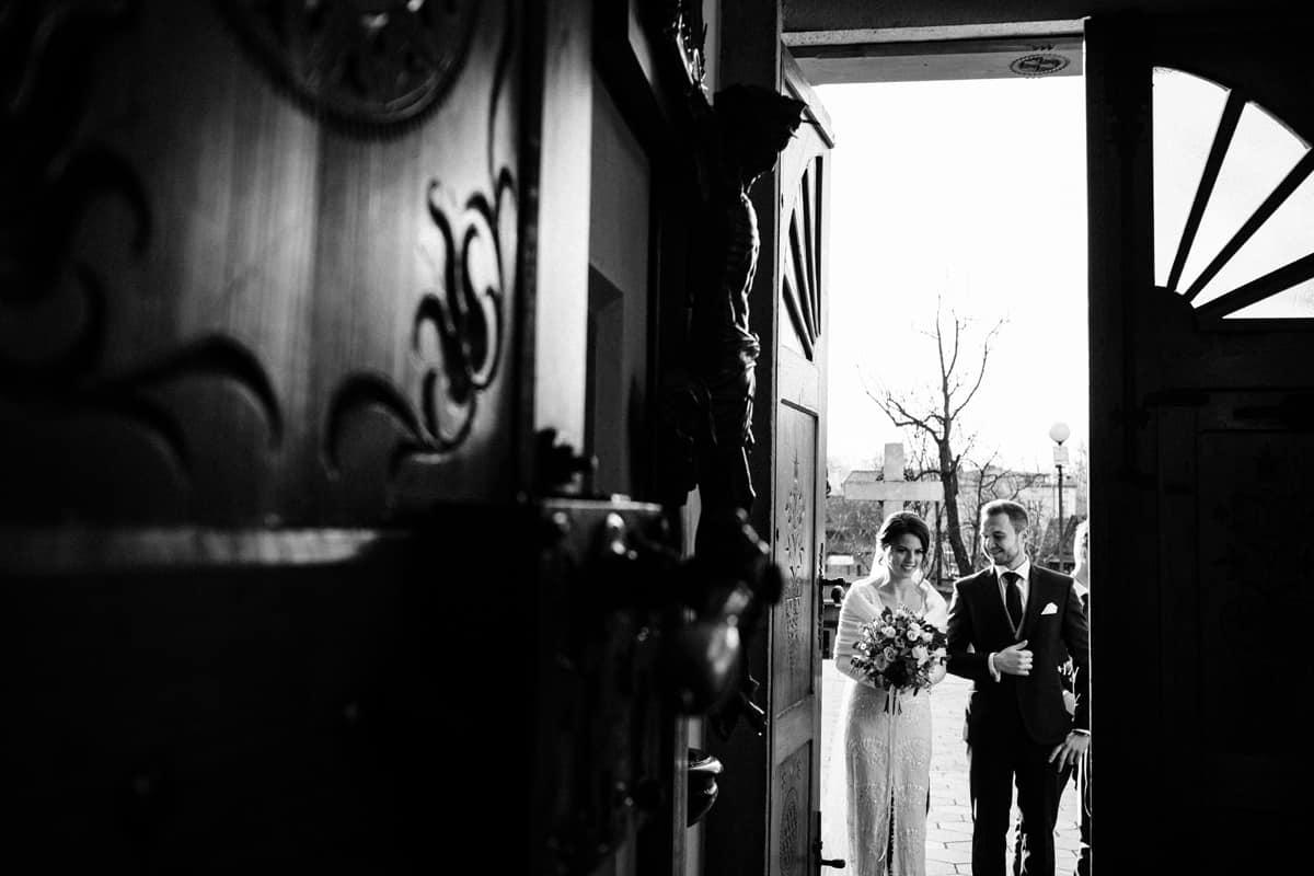 Fotograf Zakopane | Marta i Krystian 29