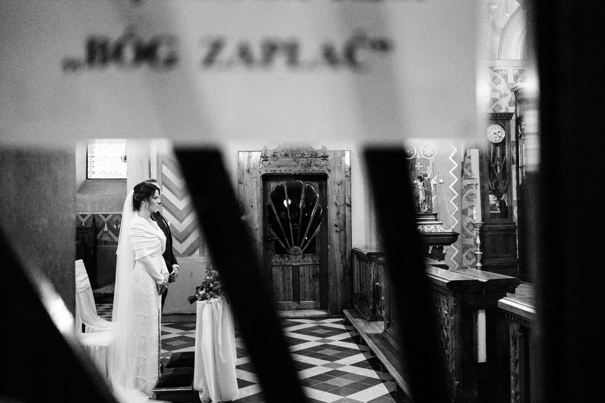 Fotograf Zakopane | Marta i Krystian 33