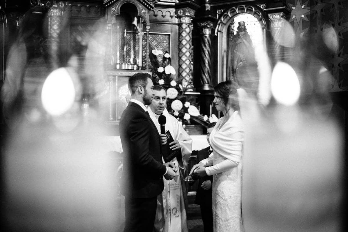 Fotograf Zakopane | Marta i Krystian 36