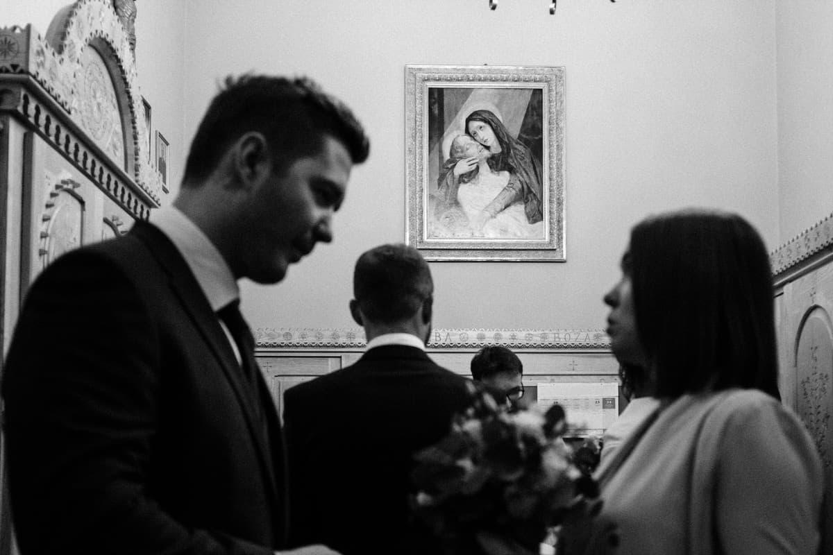 Fotografia ślubna - podsumowanie roku 2019 43