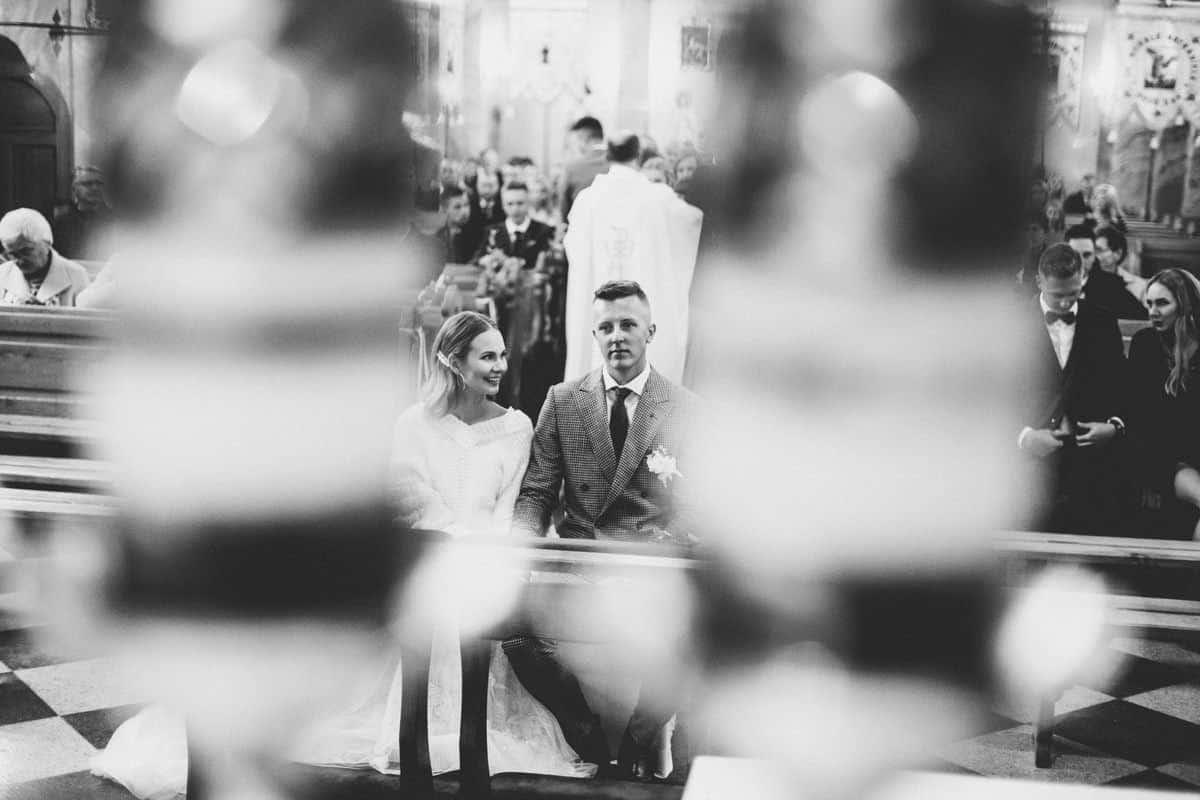 Fotografia ślubna - podsumowanie roku 2019 44